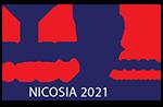 EDBT/ICDT 2021